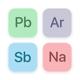 Chemkeyboard