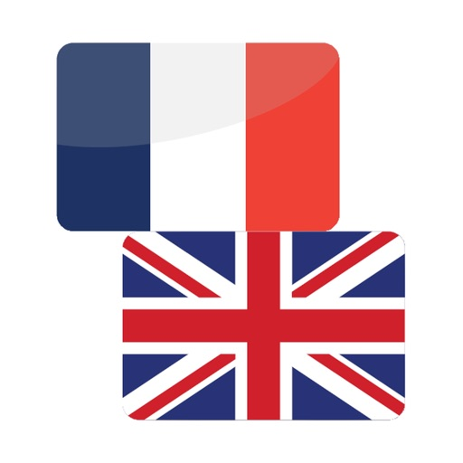 off line french english french dictionary