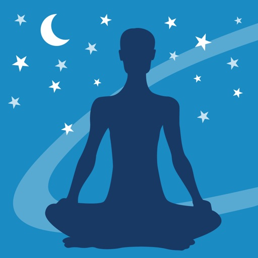 瑜伽失眠疗法:Yoga for Insomnia