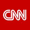 CNN Interactive Group, Inc. - CNN: Breaking US & World News, Live Video artwork