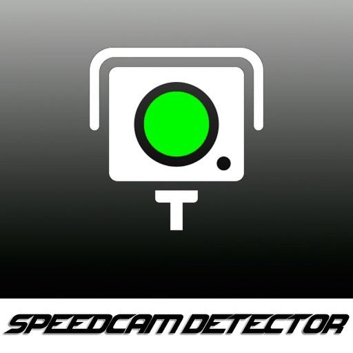 Speedcams Эстония