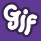 Gifjif