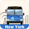 NYC Bus Time - New York City Wiki