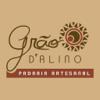 Grão D'alino Wiki