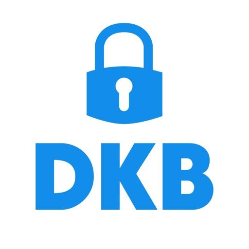Dkb Deutsche Kreditbank Ag Home: DKB-TAN2go Bei Deutsche Kreditbank AG