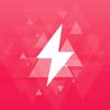 Photolyzer: Hashtags Generator