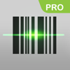 Barcos Pro - Barcode Scanner Icon