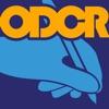 Medical ODCR