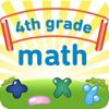 4TH Grade Math-Multiplication ,Division&Fraction