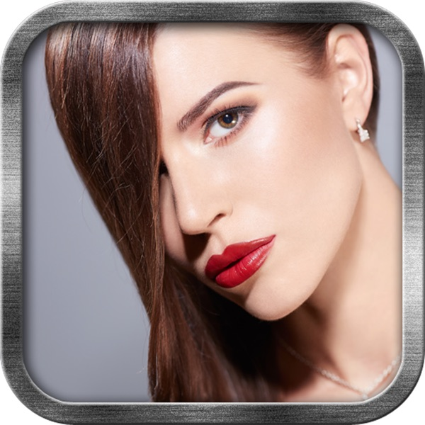 Beauty Tips: Fashion, Makeup App APK Download For Free in Your