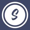 Sinon MOJO - Mobile Journalism Platform Wiki