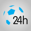24h News for SS Lazio