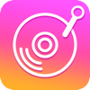 YoungTunes Music