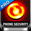 Best Phone Security Pro