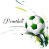 365天体育-专业足球篮球竞猜分析