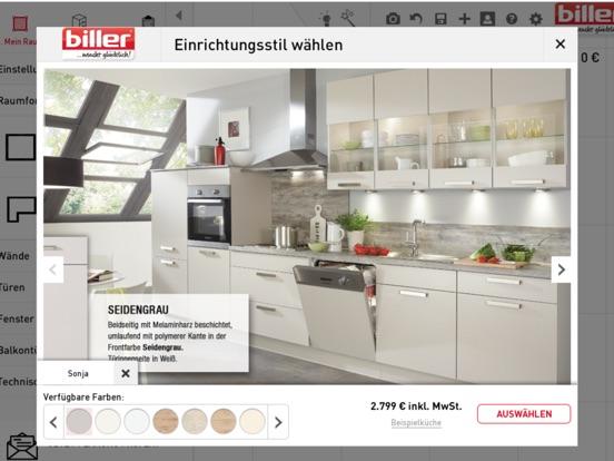 Stunning Ikea Küchenplaner Download Deutsch Pictures - Amazing Home ...