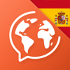 Spanish for travel & business