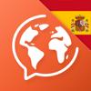 Aprenda Espanhol – Mondly