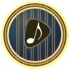 Guitarra : Acorde - Escalas