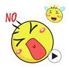 Emoji Plus - Animated Expression GIF emoji