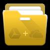ProDrive for Google & OneDrive