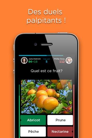 QuizUp™ screenshot 2