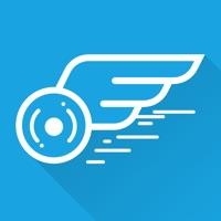 AloPeyk - Delivery App