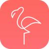 英会話レッスン予約アプリ - フラミンゴ(Flamingo)