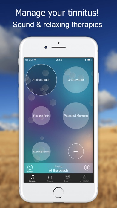 Resound App Download Related Keywords & Suggestions - Resound App