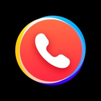 Voice Caller