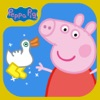 Peppa Pig: Golden Boots
