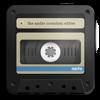Meta – music tag editor - Benjamin Jaeger