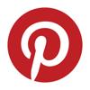 download Pinterest