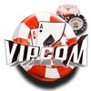 Game Bài Online VIPCOM
