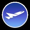 Mail Designer 365