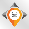 Taximetro GPS Bogotá