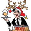 Kerstbierfestival 2017