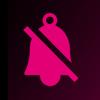 T-Mobile Stille Nacht
