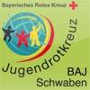 Bezirksausschuss JRK Schwaben