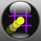 Lucid Hangout: Brain Training icon