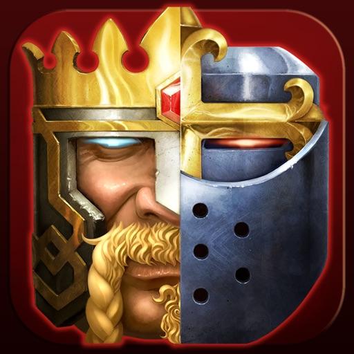 Clash of Kings - CoK image