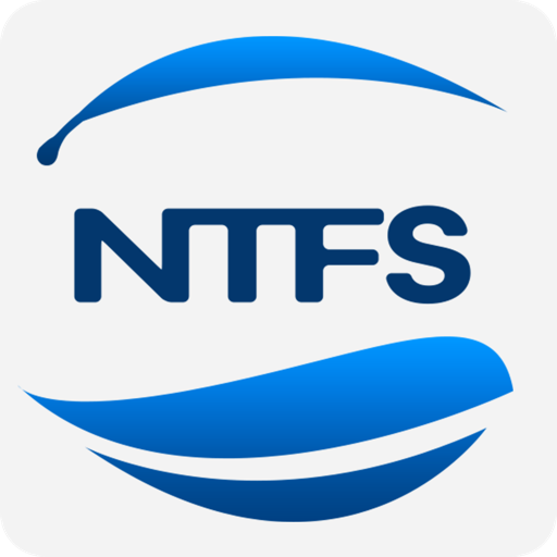 NTFS Assistant For Mac
