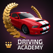 Driving Academy 2017 Simulator 3D