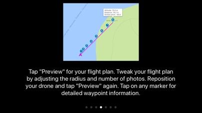 Droneception Screenshot 3