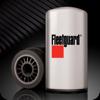 Catálogo Fleetguard