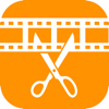 Video Cutter - Movie Gif Maker