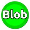 Blob: Devour & Growth