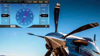 download Direct To Aviation GPS apps 3