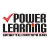 Power Learning Gateway