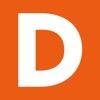 Destinia.com